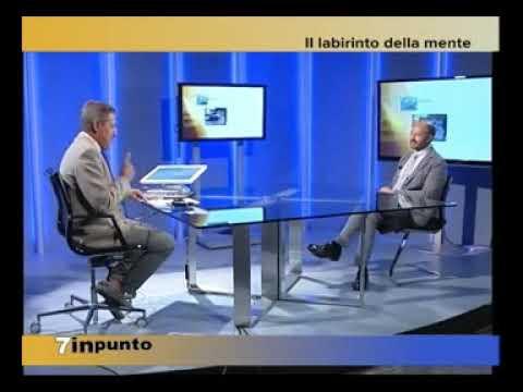 Rapporto genitori-figli Treviso